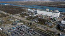 Frankreich erwägt Abschaltung von Atomreaktoren