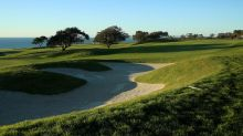 When is the 2021 U.S. Open? Dates, start times, TV schedule, live stream coverage