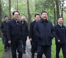 Time to put China on lockdown for its dishonesty amid coronavirus crisis
