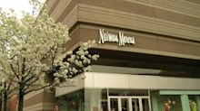 Luxury Retailer Neiman Marcus Files For Bankruptcy After Reaching Agreement With Creditors