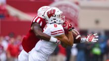 Week 7 opponent preview: Wisconsin
