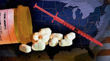 Trump declares opioid epidemic a national emergency: What it means