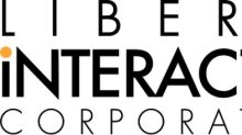 Liberty Interactive Agrees to Acquire General Communication in Complicated Deal