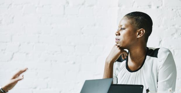 Black personal finance bloggers: Here's what traditional money advice is missing on race