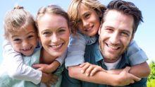 Erziehung: Diese Dinge wird Ihnen Ihr Kind nie verzeihen