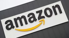 Amazon quiere simplificar pagos: usarás solo la palma de la mano
