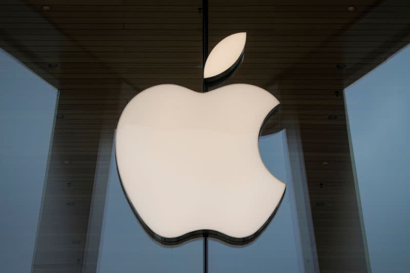 German business groups file complaint over Apple privacy settings - Yahoo India News