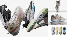 想買都未必買到 不能錯過的4大人氣波鞋