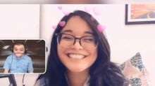 How to Use Snap Camera Cartoon Filter on Zoom for Your Next Meeting