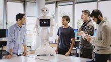 Anche i robot maschilisti? La battaglia delle scienziate a Londra: l'intelligenza artificiale può replicare pregiudizi