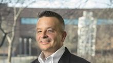 Former P&G manager to join C-suite of global health care firm