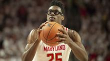 2020 NBA Mock Draft roundup: Predictions for Celtics' first-round picks