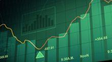 4 titoli da comprare con buone probabilità di guadagno