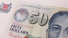 Man arrested for trying to use fake $50 notes at convenience store