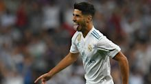 VIDEO - Le but exceptionnel d'Asensio face au Barça
