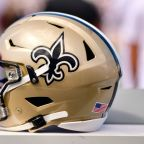 NFL's Saints get unexpected boost from Pope Francis Twitter tag