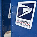 U.S. Postal Service Removing Mailboxes in Some Cities Before Inauguration