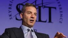 Dan Loeb lists 4 things that could upset markets