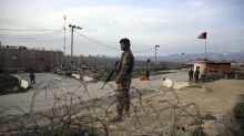 Afghanistan frees 100 Taliban, but group hasn't verified