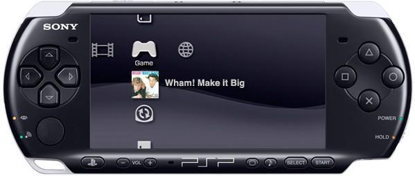 Music downloads coming to PSN, PSP?