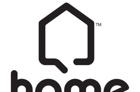 SCEA confirms: PlayStation Home launch coming this month in US