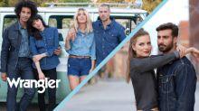 Kontoor Brands, Inc. Completes Separation From VF Corporation