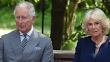 Prince Charles and Camilla, Duchess of Cornwall, Have Restricted the Comments on Their Twitter Account