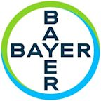 Bayer Acquires Asklepios BioPharmaceutical to Broaden Innovation Base in Cell and Gene Therapy