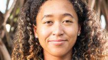 US Open (F) - Naomi Osaka: «Mon jeu s'est amélioré»