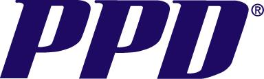 PPD Named a Top 50 Employer in Bulgaria