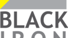 RAB Capital Discloses Investment in Black Iron Inc.