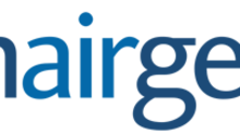 Synairgen announces results of in vitro studies showing antiviral activity of interferon beta against key SARS-CoV-2 variants