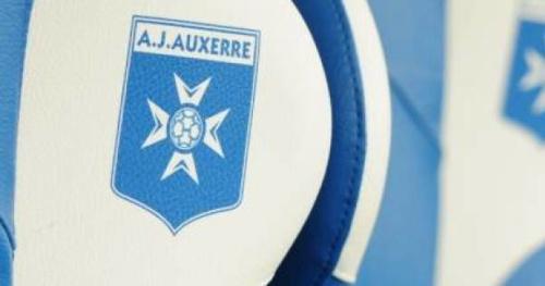 Foot - Transferts - Carlens Arcus arrive en prêt à Auxerre