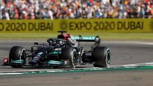 F1 – Grande-Bretagne: Lewis Hamilton arrache la victoire