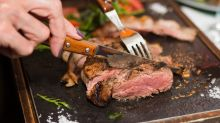 New Mediterranean Diet Lets You Eat Meat Without Any Guilt