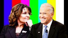 Biden-Palin 2020?