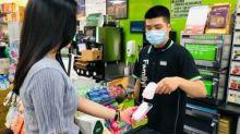 全家自有Fami錢包開通信用卡儲值 估使用人數將倍增
