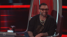 Will Adam Levine finally get his country revenge on 'Voice' rival Blake Shelton?