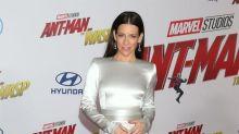 Evangeline Lilly: Stan Lee was a true rock star
