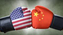 6 Tech Stocks to China-Proof Your Portfolio