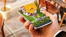 How to Create an Income Stream With Real Estate Crowdfunding