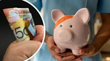 Can you claim tax on your compensation pay-out?