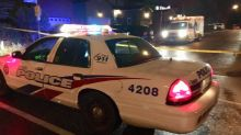 Man, 31, killed after he was shot several times in northeast Scarborough