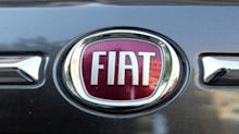 Fiat Chrysler and Renault are in advanced talks to merge the automakers