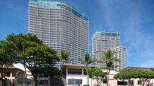The Ritz-Carlton Residences, Waikiki Beach To Debut Resort Completion With Opening Of New Diamond Head Tower On October 15
