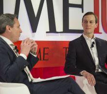 Jared Kushner: Mueller Investigation 'More Harmful' Than Russia