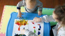 Diese Annonce für einen Babysitter macht fassungslos