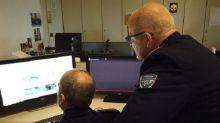 Pedopornografia online, maxi operazione: arresti e perquisizioni
