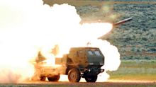 DFW unit of Lockheed Martin snags nearly $500M award for rocket launcher on wheels