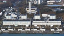 Japan's Tepco will consider decommissioning Fukushima Daini nuclear plant-media